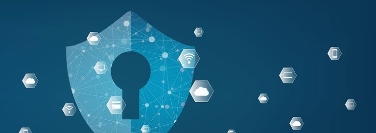 Create a Layered Defense with WatchGuard Solutions