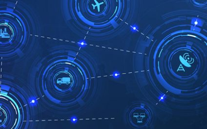New Wi-Fi Standards and Products Key to IoT Growth