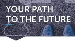 Join us for our upcoming webinar on September 27th at 9am Pathway to the Future ShoreTel/Mitel and Connect Migration Options