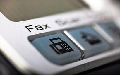 "Facts show Fax machine vulnerability ""FAXSPLOIT"" can allow hackers into your network."