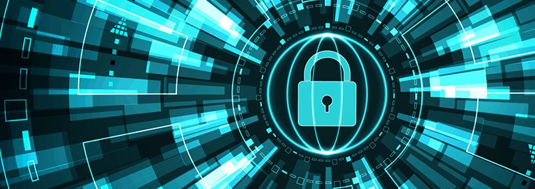Why Outsourcing Security Is the Best Choice for SMBs