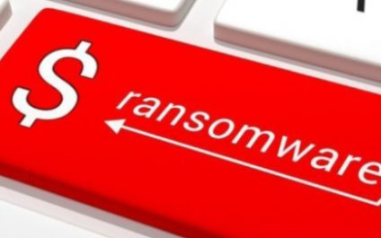Research: Ransomware Is Top Threat to SMBs, Apple Devices Vulnerable