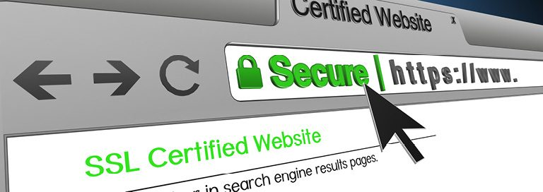 Tips for Improving Website Security