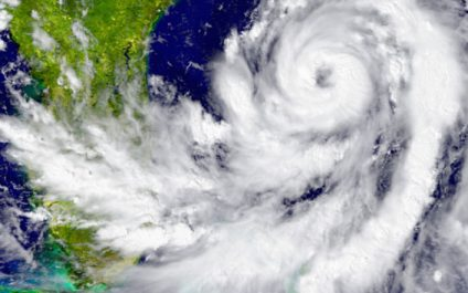 Why Disaster-Recovery-as-a-Service Is a Must-Have for Any Organization