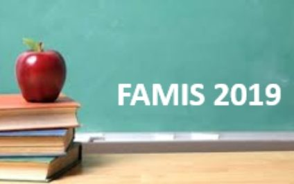 Join Verteks Consulting at FAMIS Conference 2019 On June 24th – June 26, 2019 in Orlando