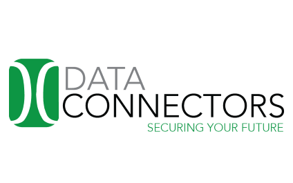 Join Verteks Consulting at the Orlando Data Connectors Cybersecurity Conference on November 8, 2018