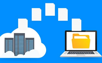 Cloud Backup is Cloud Backup. Cloud Sync and Cloud Storage Are Not.