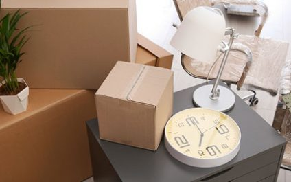 Technology Considerations When Planning Your Business Relocation