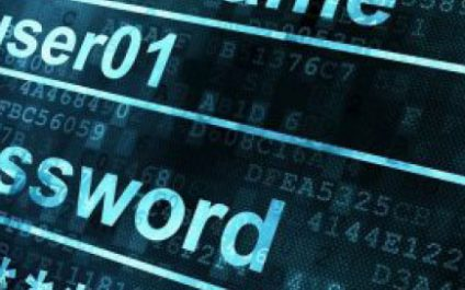 Credential Stuffing: A New Twist on the Old Password Problem