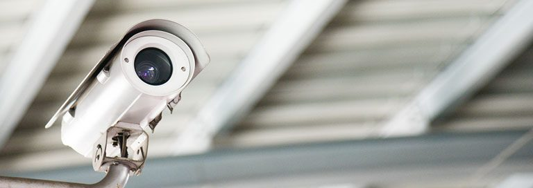 The Changing View of Video Surveillance