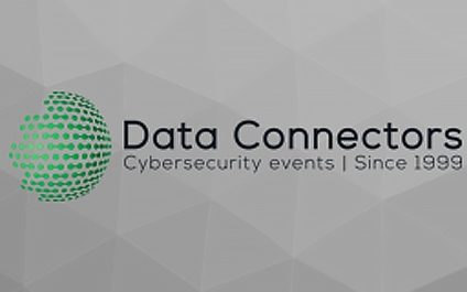 Join Verteks Consulting at the Data Connectors Cybersecurity Conference in Tampa on June 27th, 2019