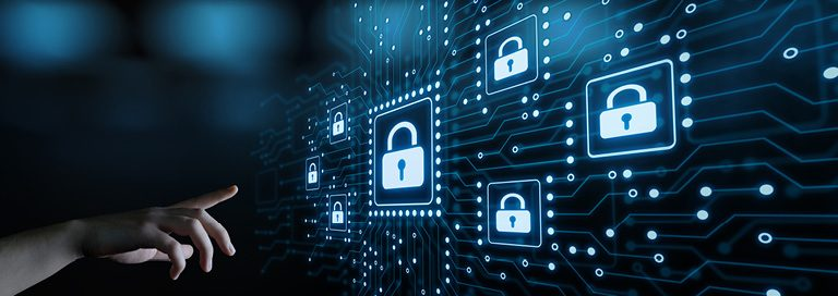 Features and Capabilities to Look for in a Unified Threat Management Solution