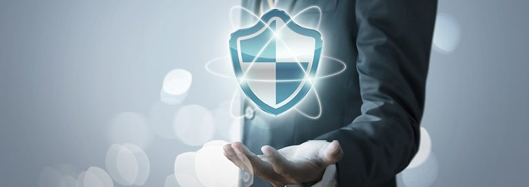 Outsourcing Cybersecurity