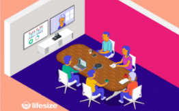 Simple Unified Video Conferencing On August 15, 2019