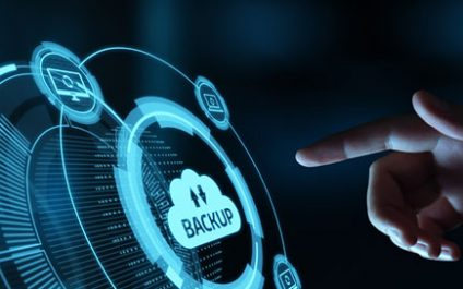 How SMBs Can Minimize the Risk of Downtime and Data Loss