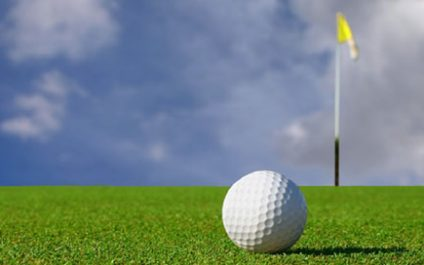 Verteks Consulting is proud to be the Presenting Sponsor for this year's City of Eustis Charity Golf Tournament on Friday, Oct. 28th at RedTail Golf Club