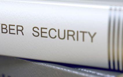 As Technology Evolves, So Do Threats
