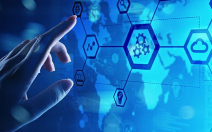 Wi-Fi's Role in the IoT