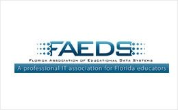 Join Verteks Consulting at FAEDS 2018 Conference September 24th – September 26th