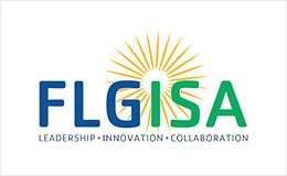 Verteks Consulting is proud to sponsor FLGISA Summer Conference July 30th – August 2nd