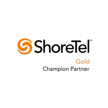 Partners & Certifications - Ocala, Gainesville, Orlando | Verteks