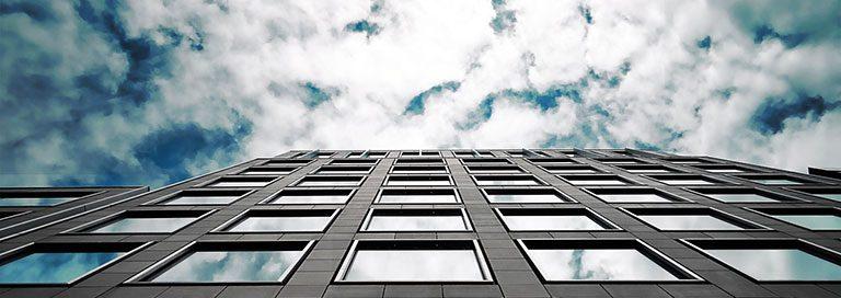Cloud Storage Outlook