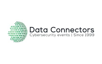 Join Verteks Consulting at the Data Connectors Cybersecurity Conference in Jacksonville October 10th