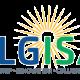 Verteks Consulting is proud to sponsor FLGISA Winter Conference January 30-Febraury 1, 2018