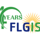 Verteks Consulting is proud to sponsor FLGISA 40th Annual  Conference July 22-25, 2019