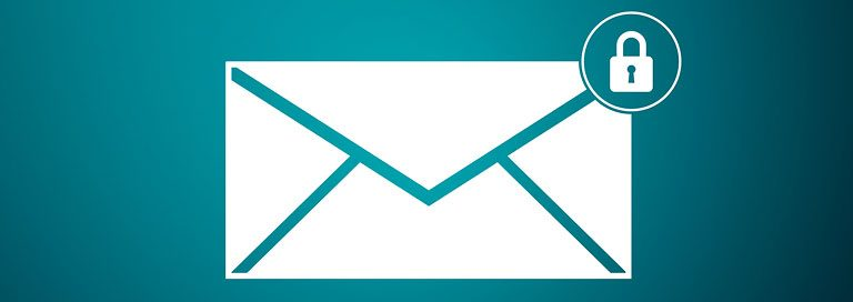 How DMARC Can Help You Keep Fake Emails from Your Inboxes