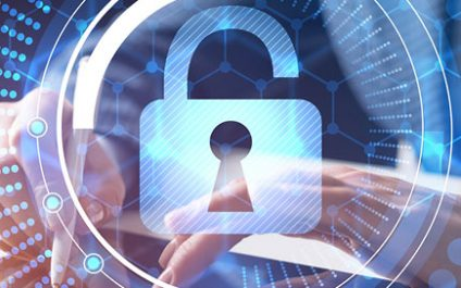 MSSPs Can Help Organizations Deal with Increasing Numbers of Security Alerts