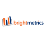 5 Metrics Every Contact Center Manager Should Know