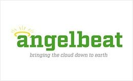 Verteks Consulting is proud to sponsor Angelbeat. Come join us at one of our events: May 22nd – Tampa, May 23rd – Orlando, or May 24th Jacksonville.