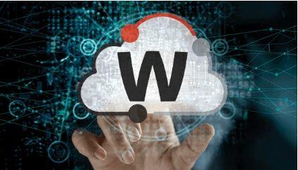 Webinar WatchGuard Cloud – January 30th, 2020