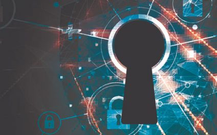 Cybersecurity 2020: Focus on These Five Threats