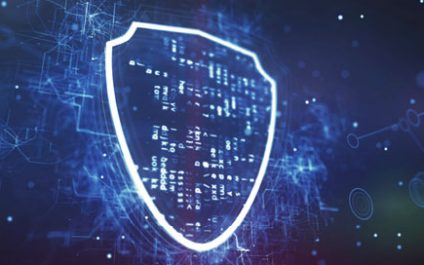 9 Tips for Thwarting Emerging Threats