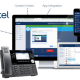 Mitel Connect / ShoreTel Connect Monthly Live Admin Training - 23 Jan 2020
