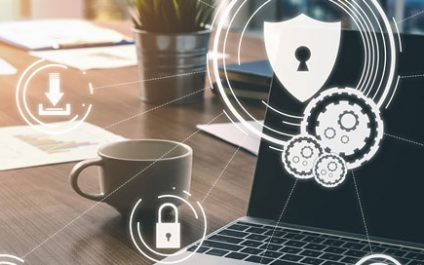 6 Ways to Improve Your Cybersecurity Efforts in 2020