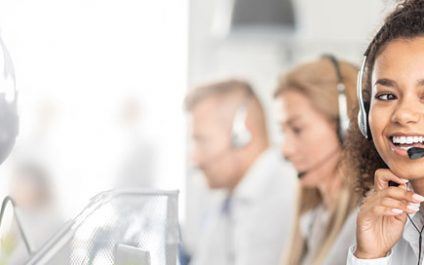 4 Contact Center Trends Focused on Improving the Customer Experience