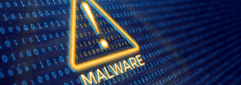 Evasive Malware Requires New Class of Threat Detection Solutions