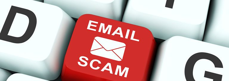 The No. 1 Thing You Can Do to Combat Phishing Attacks