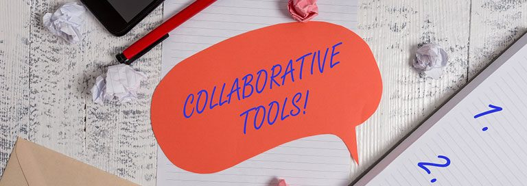 Collaboration Security