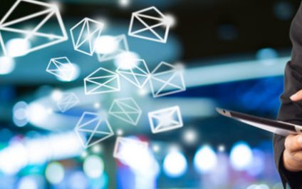 Mobile UC Key to Truly 'Unified' Communications