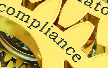 Are You Struggling to Manage Regulatory Compliance?