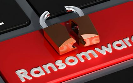 How Ransomware Is Evolving