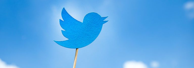Twitter Hack Illustrates Need for Strong Identity Governance