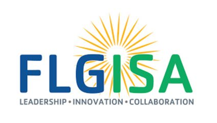 Verteks Consulting is proud to sponsor FLGISA Winer Conference January 28th – 30th, 2020