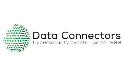 Join Verteks Consulting at the Data Connectors Cybersecurity Conference in Tampa on May 13th