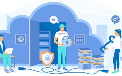 The Cloud Security Conundrum