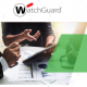 Webinar - Cyber Security Evolving Threats Briefing - 28 May 2020